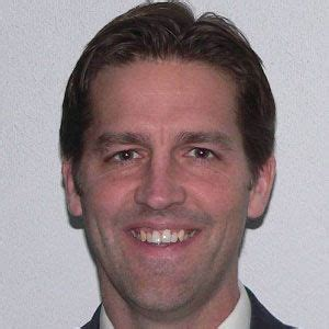 Ben Sasse - Bio, Facts, Family