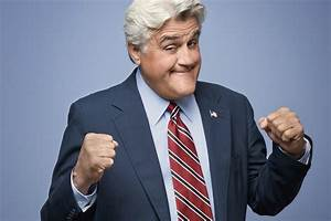 Jay Leno Family Pictures, Wife, Age, Height Weight  Jay