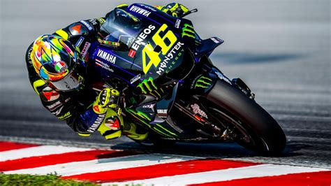wallpaper yamaha racing valentino rossi motogp