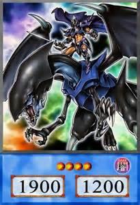 paladin of dark dragon deck profile ygo amino