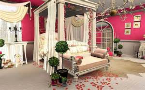 Decorating Ideas For Bedrooms Room Décor Ideas For Wedding Style Fashionista