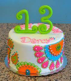 1000+ images about Birthday Cakes on Pinterest | Chapel ...