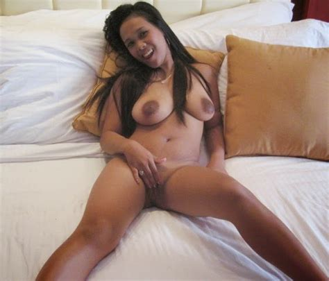 Hot Nude Girls Asian With Big Tits 18