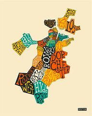 Best Map Clip Art Ideas And Images On Bing Find What You Ll Love