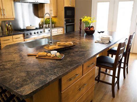 kitchen astounding kitchen counters lowes quartz