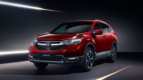 honda cr   wallpaper hd car wallpapers id