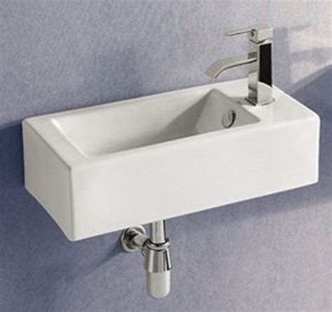tiny bathroom sinks with vanity small sink for powder room garage pinterest