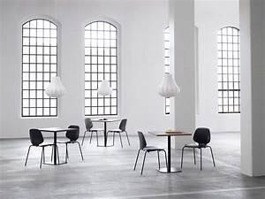 Normann Copenhagen Lampe : phantom lampe suspensions de normann copenhagen architonic ~ Watch28wear.com Haus und Dekorationen