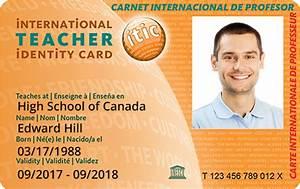 isic card template - teacher discount card international teacher identity