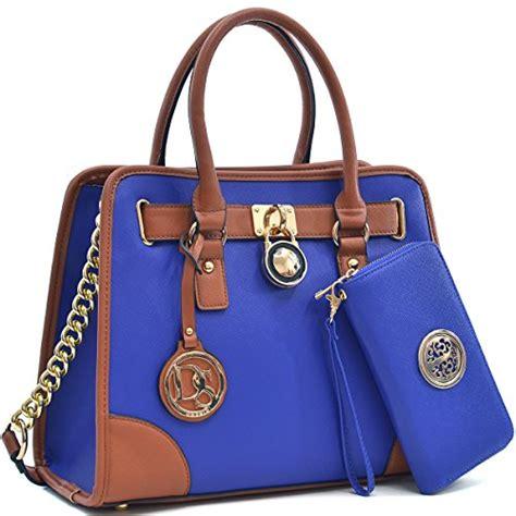 brand  handbag amazoncom