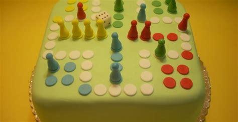 jeux de cuisine de de gateau jeux gateau de mariage gratuit idées et d 39 inspiration