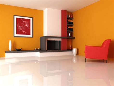 hall interior wall painting color images for interior