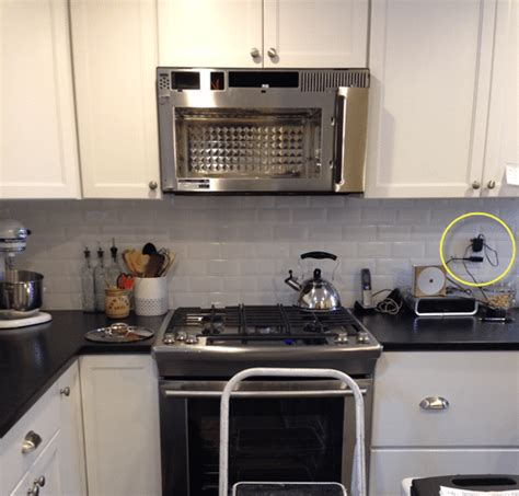legrand cabinet lighting how to light your backsplash with legrand cabinet