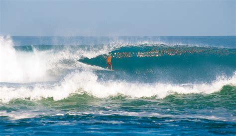stormrider surf guide  stormrider guide  surfing
