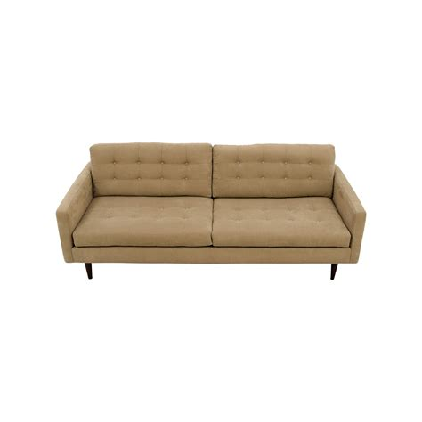used settee sofas used sofas for sale