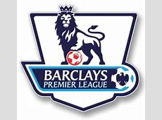 Premier League lion logo to be culled in brand overhaul