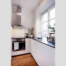 Hochglanz Weiss Modernen Apartment - rubengonzalez.club