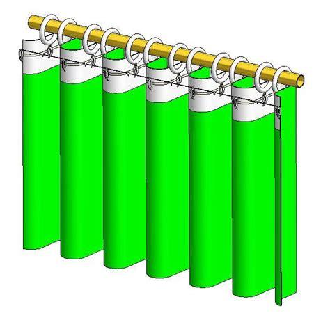 curtain tape hook genova wave atp technical articles