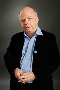 Wallace Shawn discusses one that got away - SFGate