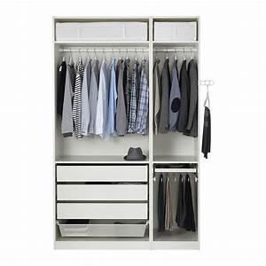 Ikea Kinderküche Erweitern : pax garderob vit vinterbro vit garderober hus och inredning ~ Markanthonyermac.com Haus und Dekorationen