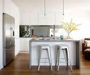 modern kitchens 2213