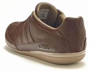 Adidas Porsche Design Schuhe : adidas originals herren porsche design typ 64 schuhe ~ Kayakingforconservation.com Haus und Dekorationen