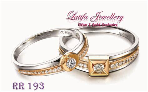 harga jual harga cincin emas per gram harga cincin