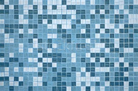 bathroom mosaic wall tiles piastrelle texture bagno piscina piastrelle muro