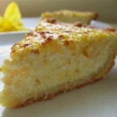ricotta pie  pinterest italian rum cake italian