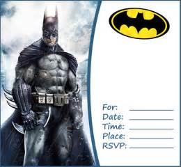 sunflower wedding invitations batman free printable invitation templates