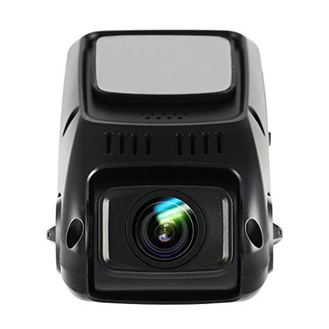 apeman dash apeman dash 233 ra de voiture 1080p dual cams condensateur int 233 gr 233 grand angle 170 176 mini