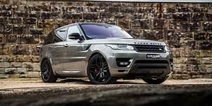 Range Rover Hse 2017 : 2017 range rover sport sdv8 hse dynamic review photos caradvice ~ Medecine-chirurgie-esthetiques.com Avis de Voitures