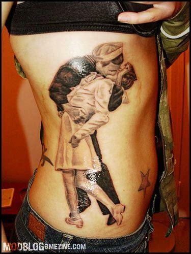 tattoo design romantic tattoos