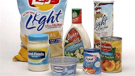 alimentos  saludables  debes limitarte la guia de