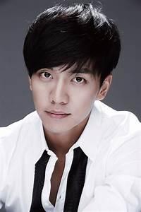 Norega Wiki  Lee Seung Gi  U0026quot Seung Ki U0026quot