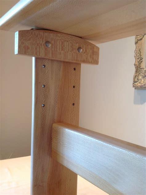 weaving bench  adjustable rocking seat  cracknpop