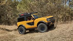 2021, Ford, Bronco, 2