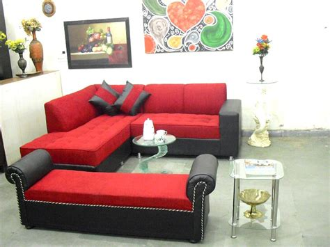 L Shaped Settee by L Shaped Sofa With Settee Used Furniture For Sale