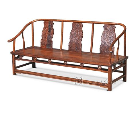 chaise chambre 3 seat sofa bed royal rosewood furniture living