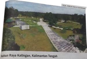 kebun raya  indonesia beserta daerahnya gambar