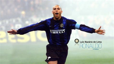 ronaldo el fenomeno insane skills show youtube