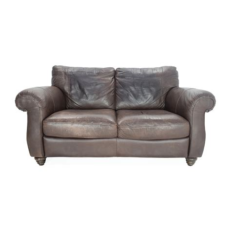 natuzzi leather sofa and loveseat natuzzi leather sofas second hand refil sofa