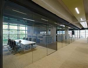 5, Benefits, To, Frameless, Glass, Interior, Walls