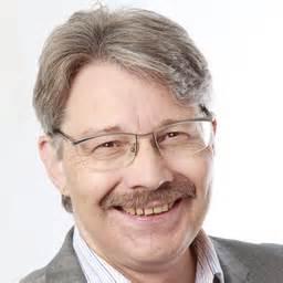 Xing Rechnung : jean michel spezialist harmonisierung zahlungsverkehr qr ~ Themetempest.com Abrechnung