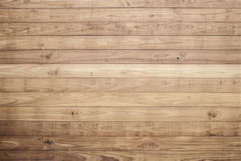Wood Plank Walls   Bigelow Flooring Guelph