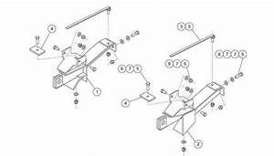 2003 Chevy Fisher Wiring Diagram