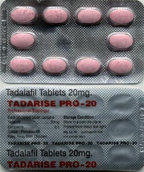 super tadarise tablets download foto gambar wallpaper
