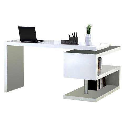Modern Desks   Atkinson Desk   Bookcase   Eurway Modern
