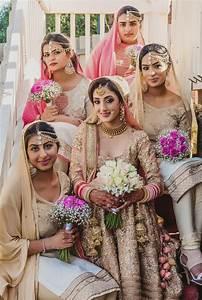 25+ beste ideeën over Punjabi bruiloft op Pinterest ...