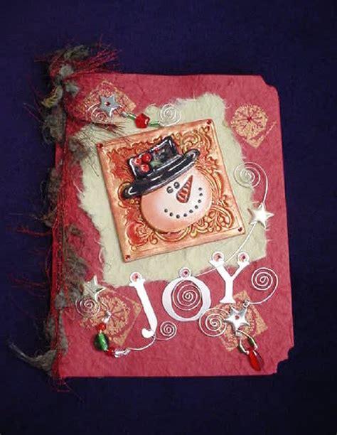 handmade christmas greeting cards free christian wallpapers